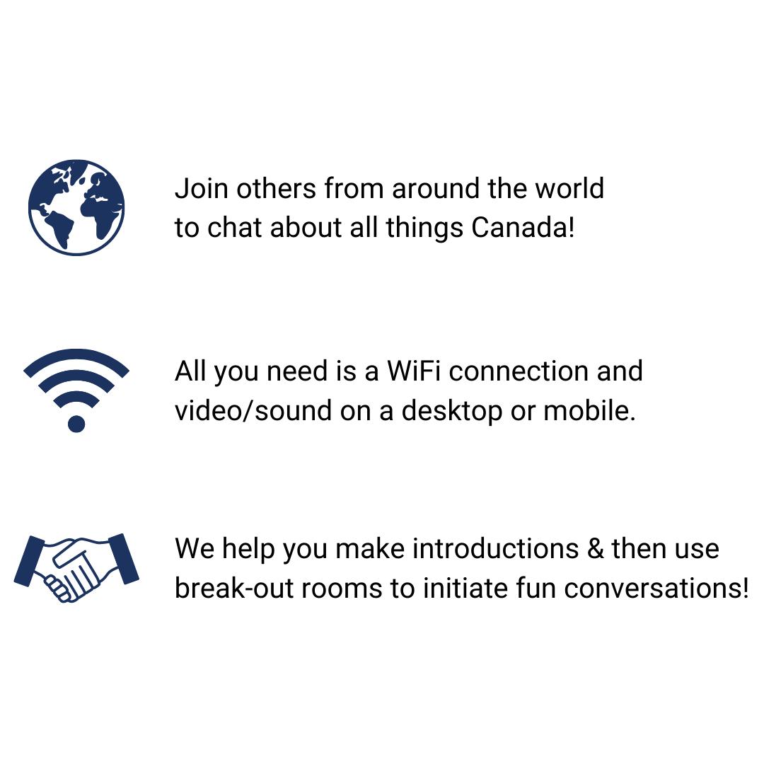 Zoom Social