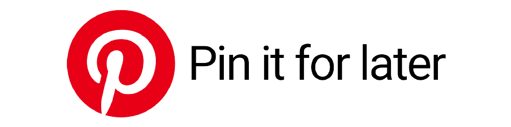 Pin it for later