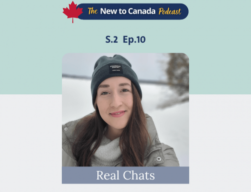 S 2 Ep 10 – Real Chats with Kate | Lockdown Mental Health